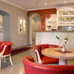 Отель Windsor Италия, Меран - отзывы, цены и фото номеров - забронировать отель Windsor онлайн гостиничный бар
