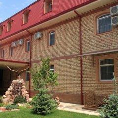 Отель Гранд Атлас Узбекистан, Ташкент - отзывы, цены и фото номеров - забронировать отель Гранд Атлас онлайн