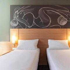 Гостиница Ibis Krasnodar Center в Краснодаре 11 отзывов об отеле, цены и фото номеров - забронировать гостиницу Ibis Krasnodar Center онлайн Краснодар детские мероприятия