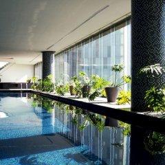 Отель Plaza Suites Mexico City Hotel Мексика, Мехико - отзывы, цены и фото номеров - забронировать отель Plaza Suites Mexico City Hotel онлайн спортивное сооружение