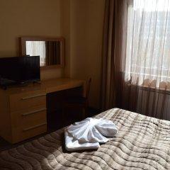 Отель Bon Bon Central удобства в номере