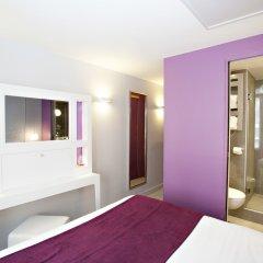 Отель Best Western Plus Elysee Secret Франция, Париж - отзывы, цены и фото номеров - забронировать отель Best Western Plus Elysee Secret онлайн интерьер отеля фото 2