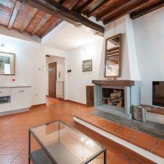 Апартаменты Short-let Florence Apartment Parione комната для гостей фото 3