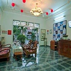 Отель Full House Homestay Hoi An Вьетнам, Хойан - отзывы, цены и фото номеров - забронировать отель Full House Homestay Hoi An онлайн фото 25