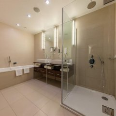 Отель The Ring Vienna'S Casual Luxury Вена ванная