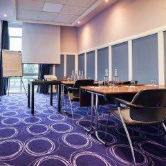 Отель Carlton Hotel Blanchardstown Ирландия, Дублин - отзывы, цены и фото номеров - забронировать отель Carlton Hotel Blanchardstown онлайн фото 3