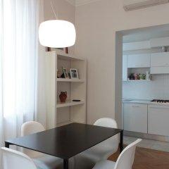 Отель Arcipelagocasa - Via Sansovino Милан в номере фото 2