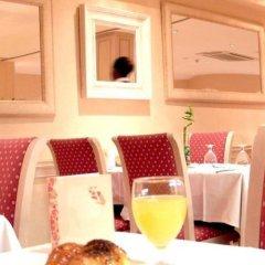 Отель Sunotel Junior Барселона в номере фото 2