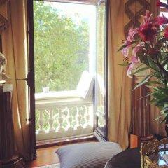 Отель Park Mansion Centre фото 3