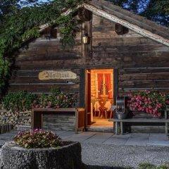 Отель Park Gstaad Швейцария, Гштад - отзывы, цены и фото номеров - забронировать отель Park Gstaad онлайн фото 6