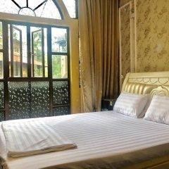 Отель H&H Hostel Вьетнам, Ханой - отзывы, цены и фото номеров - забронировать отель H&H Hostel онлайн комната для гостей фото 5