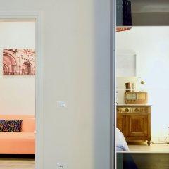 Отель Ca' Etta Италия, Венеция - отзывы, цены и фото номеров - забронировать отель Ca' Etta онлайн удобства в номере фото 2