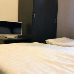 Hotel Bayer Пльзень фото 14