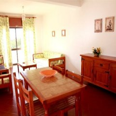 Отель Vilamor Apartments Португалия, Портимао - отзывы, цены и фото номеров - забронировать отель Vilamor Apartments онлайн в номере