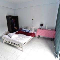 Отель Shady's Hostel Таиланд, Паттайя - отзывы, цены и фото номеров - забронировать отель Shady's Hostel онлайн комната для гостей фото 3