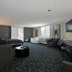 Ramada Plaza Hotel & Suites - West Hollywood интерьер отеля фото 3