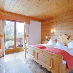 Отель Naturhotel Alpenrose Австрия, Мильстат - отзывы, цены и фото номеров - забронировать отель Naturhotel Alpenrose онлайн комната для гостей фото 2