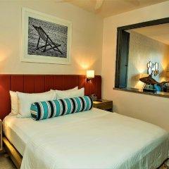 Отель Cabo Villas Beach Resort & Spa Мексика, Кабо-Сан-Лукас - отзывы, цены и фото номеров - забронировать отель Cabo Villas Beach Resort & Spa онлайн комната для гостей фото 2