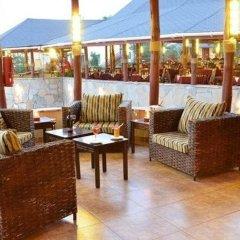 Отель Sentrim Elementaita Lodge Кения, Накуру - отзывы, цены и фото номеров - забронировать отель Sentrim Elementaita Lodge онлайн интерьер отеля фото 2