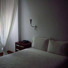 Отель Pensao Residencial Camoes комната для гостей фото 4