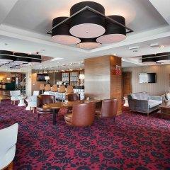 Rescate Hotel Van Турция, Ван - отзывы, цены и фото номеров - забронировать отель Rescate Hotel Van онлайн фото 15