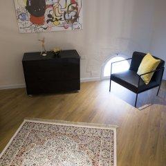 Mamilla Design Apartments Израиль, Иерусалим - отзывы, цены и фото номеров - забронировать отель Mamilla Design Apartments онлайн фото 2
