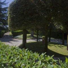 Отель Via Pierre Италия, Гроттаферрата - отзывы, цены и фото номеров - забронировать отель Via Pierre онлайн фото 17
