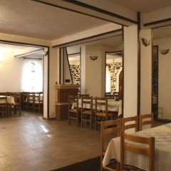 Отель Dinko Motel Болгария, Сандански - отзывы, цены и фото номеров - забронировать отель Dinko Motel онлайн питание