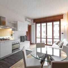 Отель Milano Centrale Apartment Италия, Милан - отзывы, цены и фото номеров - забронировать отель Milano Centrale Apartment онлайн