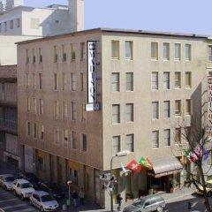 Отель Best Western Madison Hotel Италия, Милан - - забронировать отель Best Western Madison Hotel, цены и фото номеров фото 3