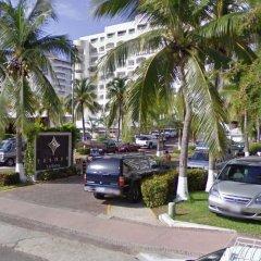 Отель Tesoro Ixtapa - Все включено фото 4