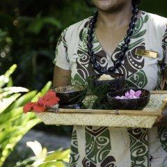 Отель Castaway Island Fiji фото 9