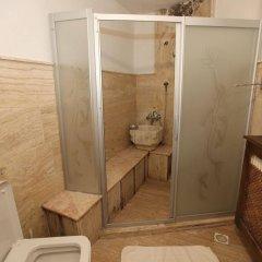 Kirkinca Houses & Boutique Hotel Торбали ванная