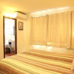 Отель Piano B&B Непал, Лалитпур - отзывы, цены и фото номеров - забронировать отель Piano B&B онлайн комната для гостей фото 4