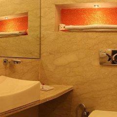 Отель Livasa Inn фото 5