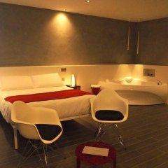 Quaint Boutique Hotel Xewkija в номере