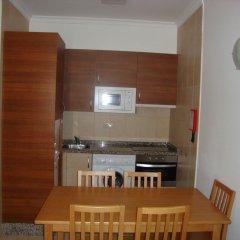 Отель Apartamentos Mantamar II в номере
