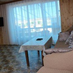 Отель Guba Panoramic Villa Азербайджан, Куба - отзывы, цены и фото номеров - забронировать отель Guba Panoramic Villa онлайн фото 3