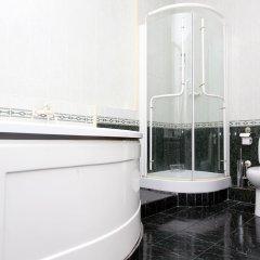 Гостиница ApartLux na Ploshadi Pobedy ванная фото 2