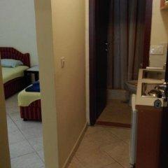 Отель Maša Черногория, Будва - отзывы, цены и фото номеров - забронировать отель Maša онлайн фото 14
