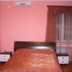 Гостиница Гюмри сейф в номере