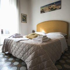 Отель B&B Casa Mo Италия, Палермо - отзывы, цены и фото номеров - забронировать отель B&B Casa Mo онлайн сейф в номере