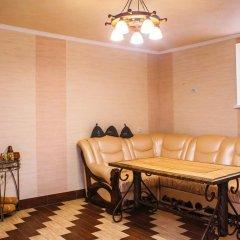 Гостиница Alpin Hotel Украина, Буковель - отзывы, цены и фото номеров - забронировать гостиницу Alpin Hotel онлайн интерьер отеля фото 3