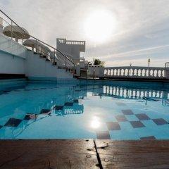 Hotel Royal Castle бассейн фото 3