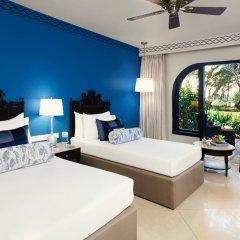 Отель Vivanta By Taj Fort Aguada Гоа комната для гостей фото 4