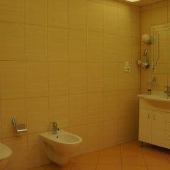 Le Vashoff Отель ванная фото 4