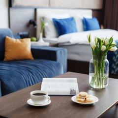 Гостиница Bossfor Украина, Одесса - отзывы, цены и фото номеров - забронировать гостиницу Bossfor онлайн в номере фото 2