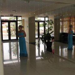 Гостиница Аэропорт Астрахань фото 3
