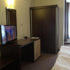 Отель Апарт-Отель Casa Karina Болгария, Банско - отзывы, цены и фото номеров - забронировать отель Апарт-Отель Casa Karina онлайн удобства в номере фото 2