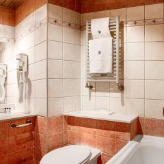 Hotel Dnipro фото 5